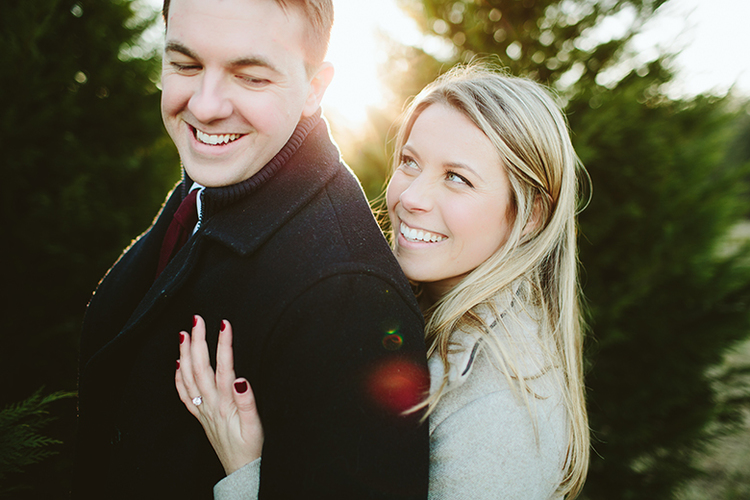 Penland-Christmas-Tree-Farm-Engagement-25.jpg - Penland Tree Farm Engagement - Sean & Julie €� Alicia White Photography