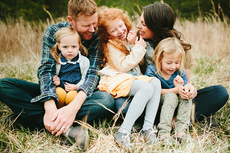 Asheville Family Photographer - Alicia White Photography-104 copy