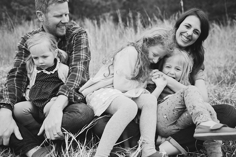 Asheville Family Photographer - Alicia White Photography-107 copy
