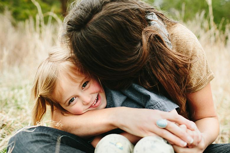 Asheville Family Photographer - Alicia White Photography-110 copy