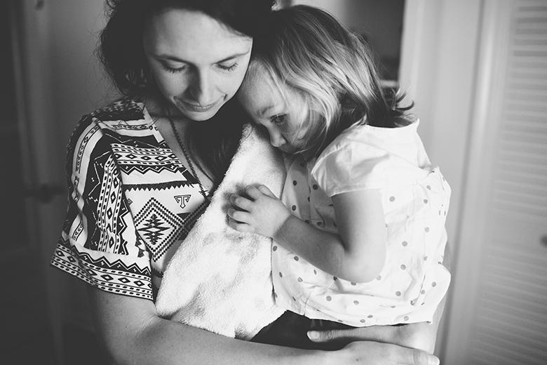 Asheville Family Photographer - Alicia White Photography-20 copy
