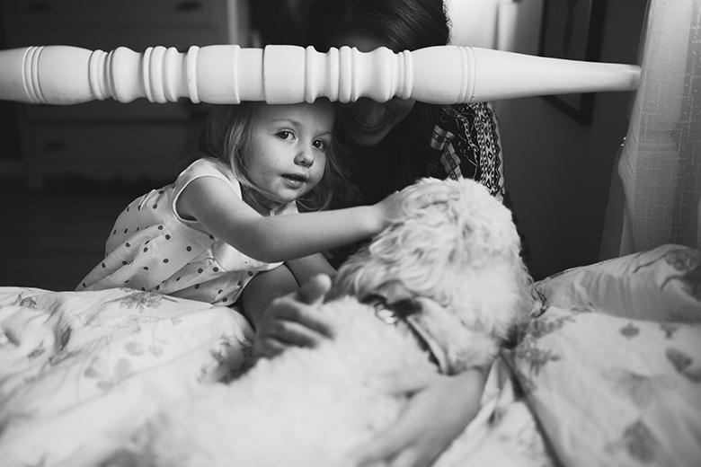 Asheville Family Photographer - Alicia White Photography-24 copy