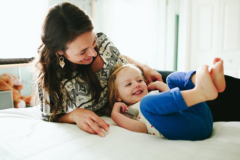 Asheville Family Photographer - Alicia White Photography-28 copy