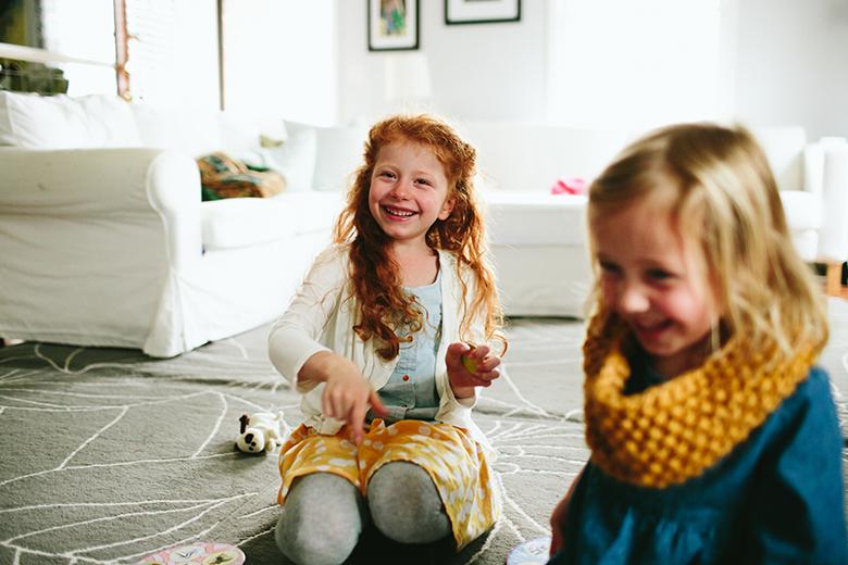 Asheville Family Photographer - Alicia White Photography-50 copy