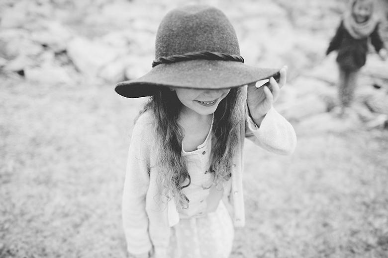 Asheville Family Photographer - Alicia White Photography-60 copy