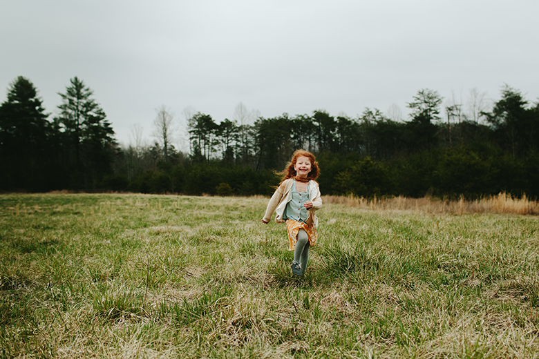 Asheville Family Photographer - Alicia White Photography-77 copy
