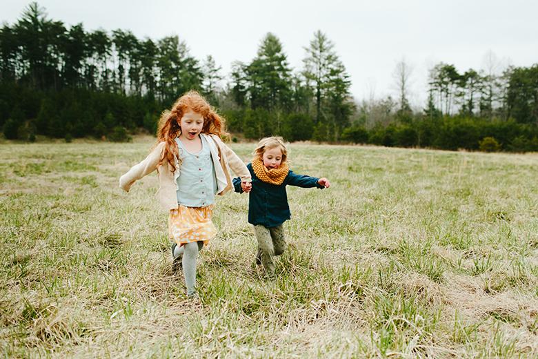 Asheville Family Photographer - Alicia White Photography-81 copy