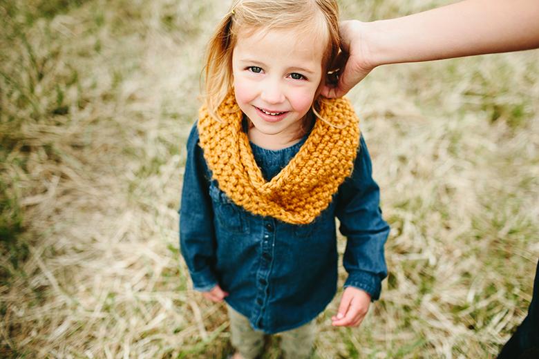 Asheville Family Photographer - Alicia White Photography-82 copy