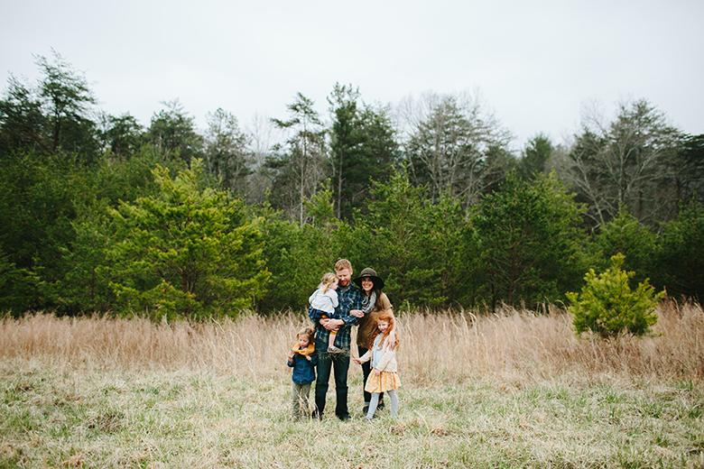 Asheville Family Photographer - Alicia White Photography-85 copy