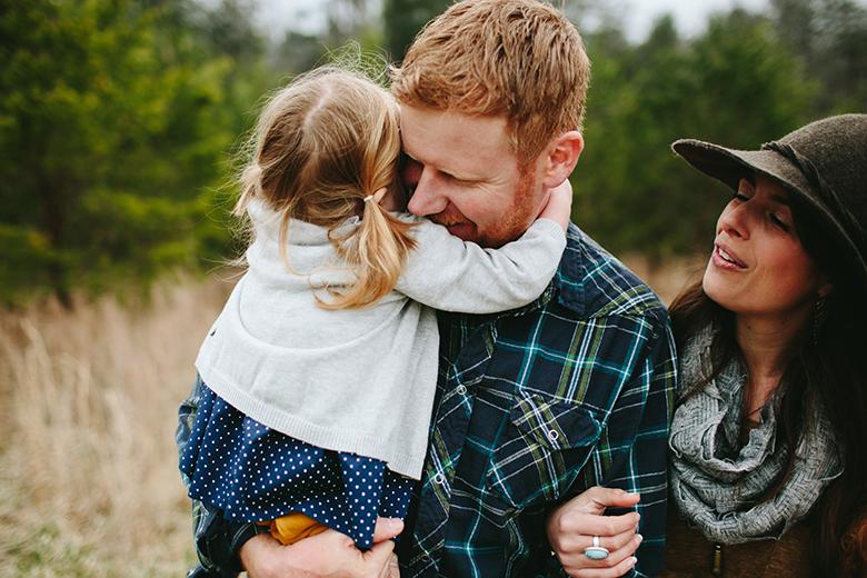 Asheville Family Photographer - Alicia White Photography-88 copy