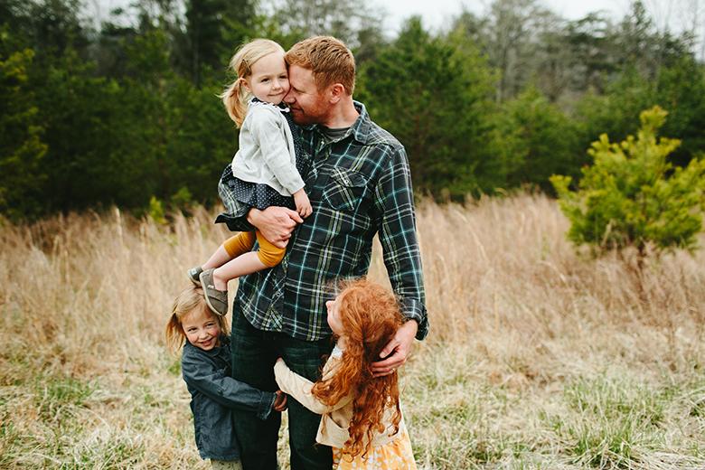 Asheville Family Photographer - Alicia White Photography-94 copy