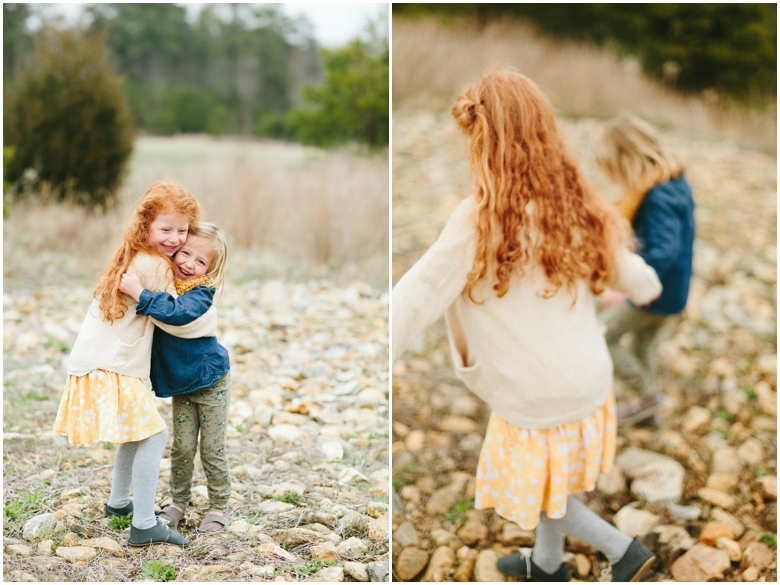 boone family photographer_001