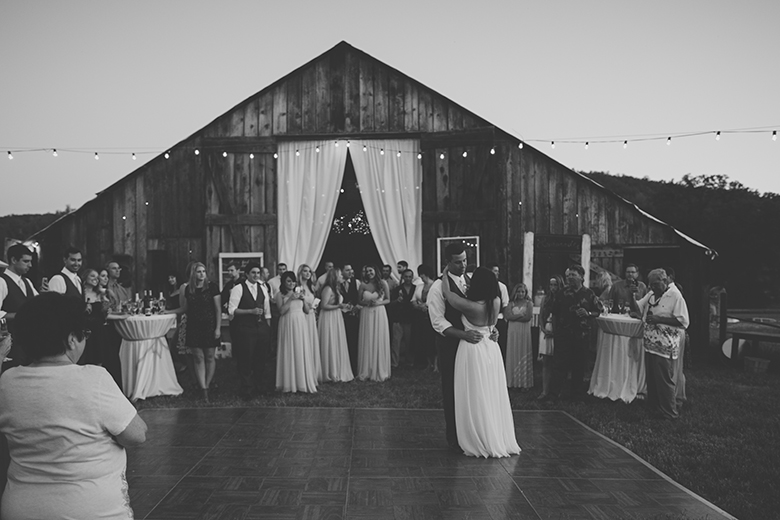 Lehman-Barn-Wedding-California-178-copy.jpg