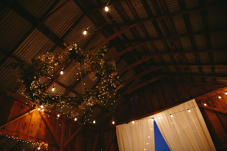 Lehman-Barn-Wedding-California-206-copy.jpg