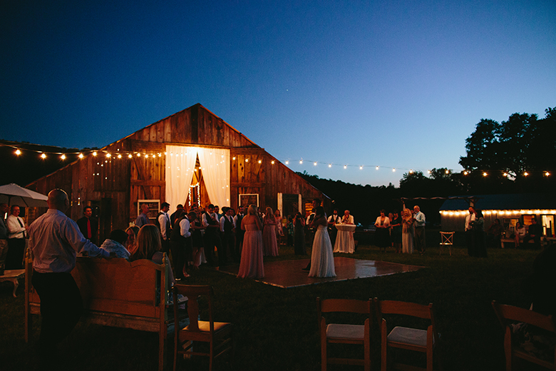 Lehman-Barn-Wedding-California-207-copy.jpg
