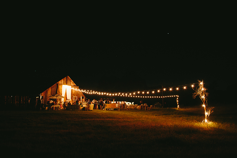 Lehman-Barn-Wedding-California-235-copy.jpg