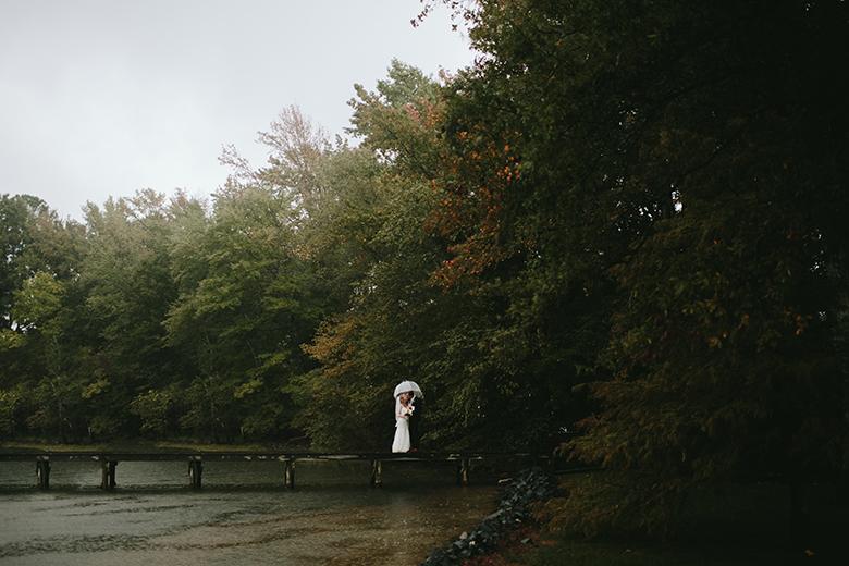 October-Sneaks-timm-2-copy.jpg