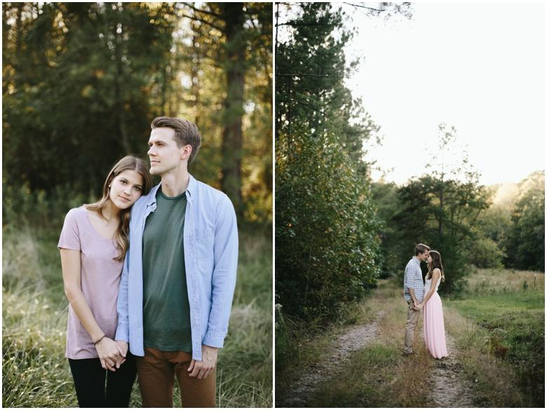 asheville-wedding-photographer_001.jpg