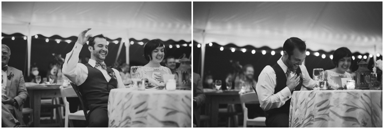 Asheville Wedding Photographer_009