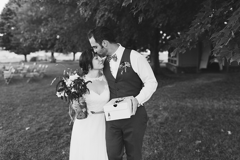 Noyes Wedding - Alicia White Photography-1144