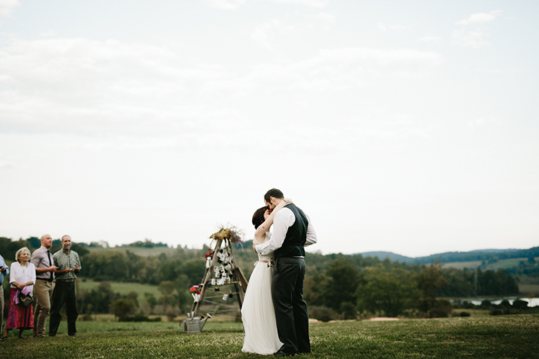 Noyes Wedding - Alicia White Photography-1266
