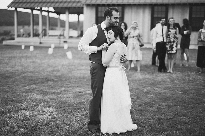 Noyes Wedding - Alicia White Photography-1282