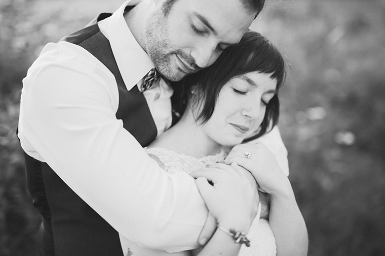 Noyes Wedding - Alicia White Photography-1433