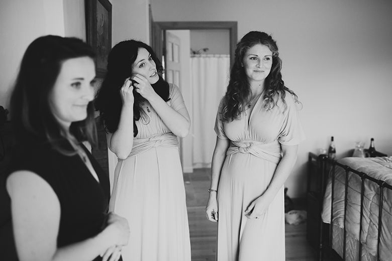Noyes Wedding - Alicia White Photography-254
