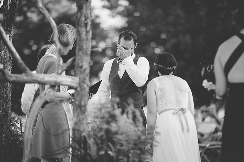 Noyes Wedding - Alicia White Photography-659