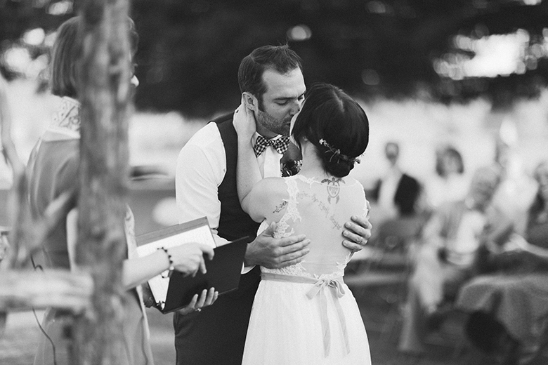 Noyes Wedding - Alicia White Photography-733