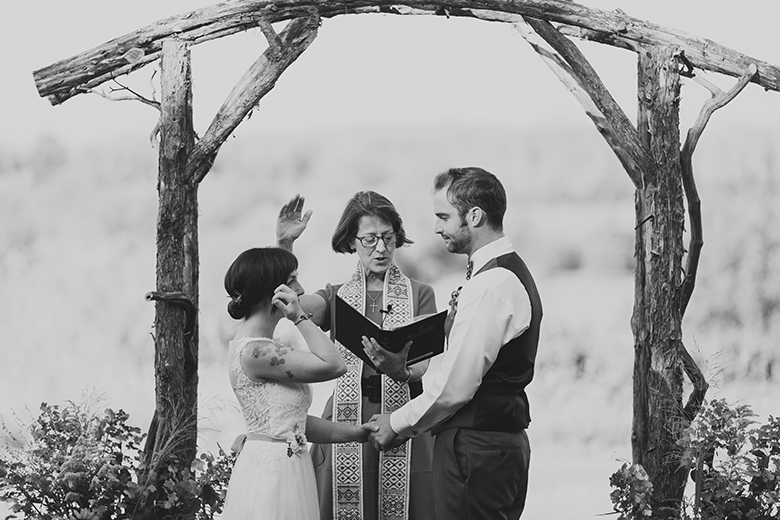 Noyes Wedding - Alicia White Photography-740