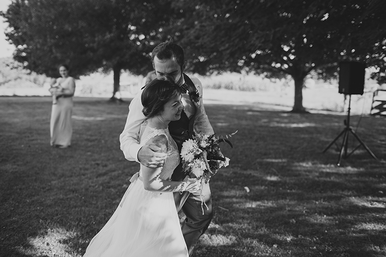 Noyes Wedding - Alicia White Photography-759