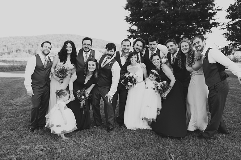 Noyes Wedding - Alicia White Photography-964