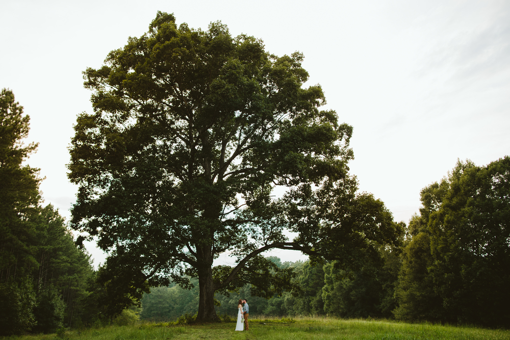Blake Elopement - Alicia White Photography-243 copy.jpg