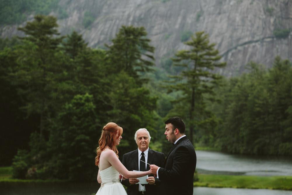 High Hampton Inn Wedding-121.jpg