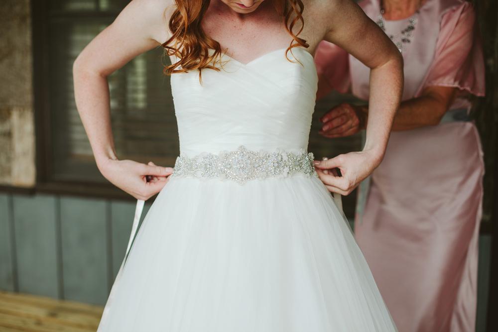 High Hampton Inn Wedding-24.jpg