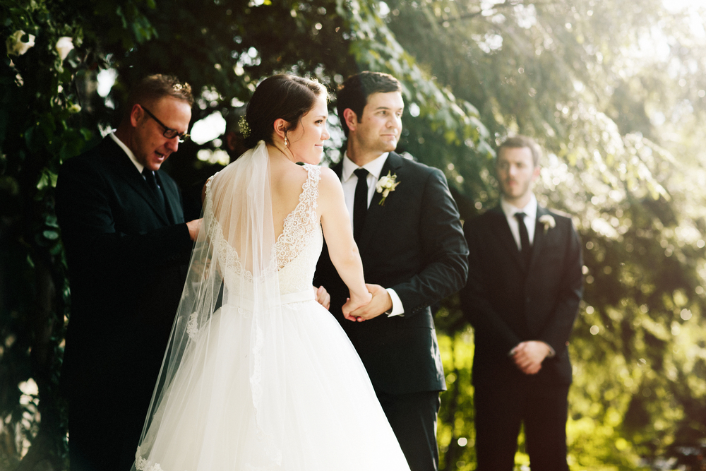 SQHerring Wedding - Alicia White Photography-519.jpg