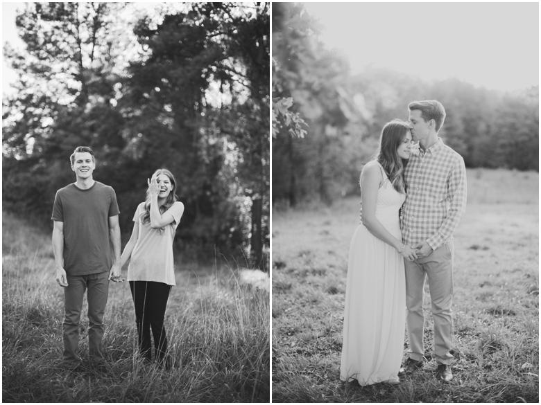 asheville wedding photographer_002.jpg