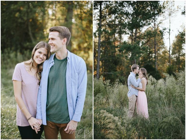 asheville wedding photographer_001.jpg