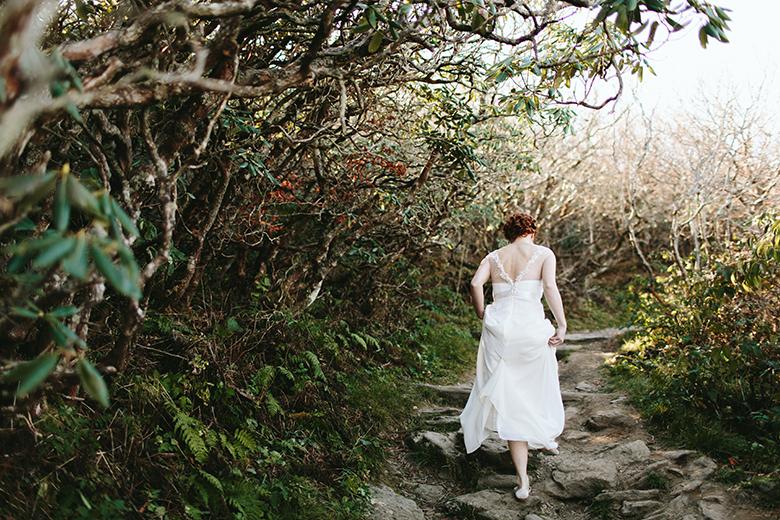 craggy gardens elopement 3.jpg