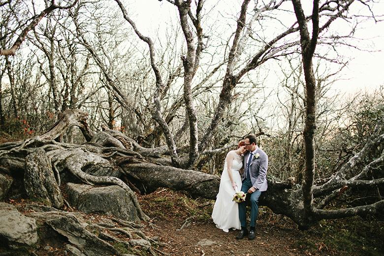 craggy gardens elopement 109.jpg