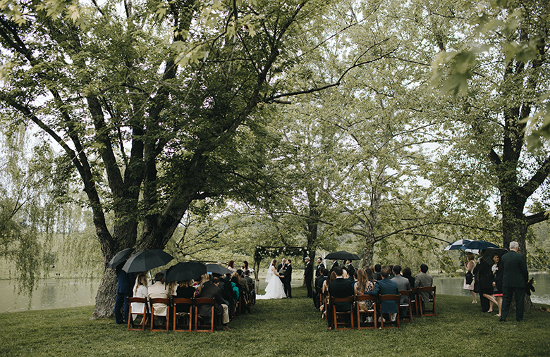 Big Spring Farm Wedding -1.jpg