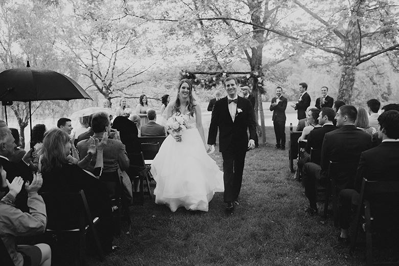 Big Spring Farm Wedding -2.jpg