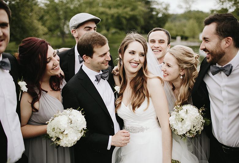 Big Spring Farm Wedding -3 copy.jpg