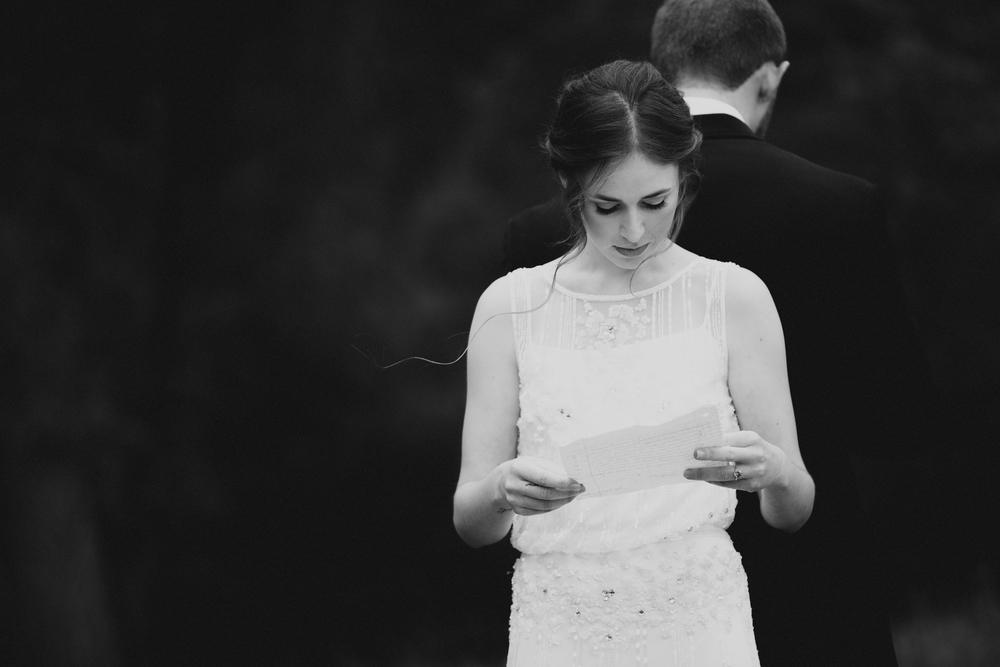 Biltmore Wedding Photographer - Alicia White Photography-2.jpg