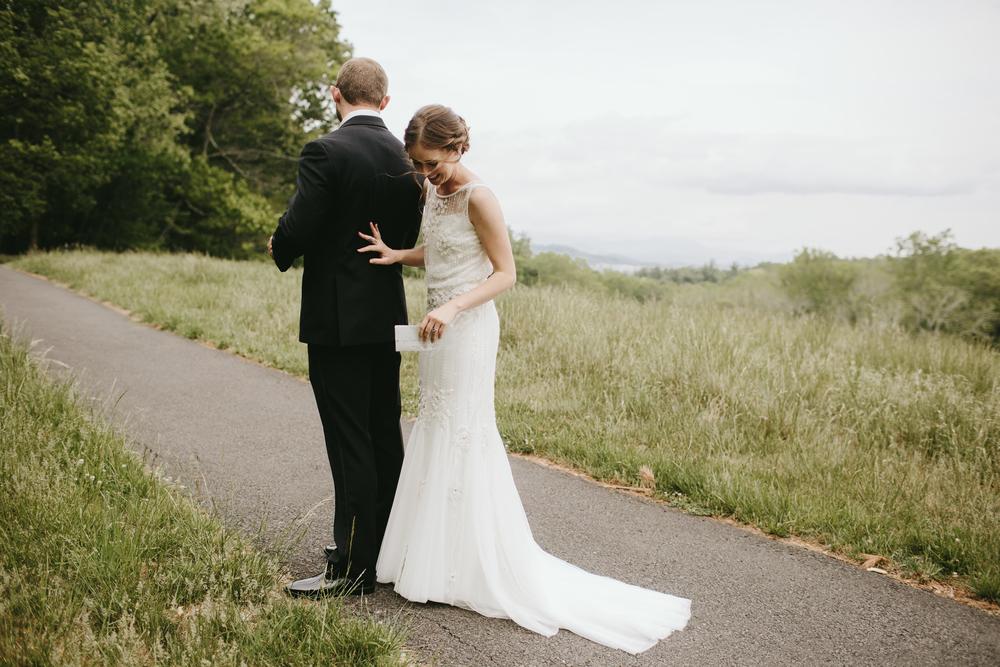 Biltmore Wedding Photographer - Alicia White Photography-1.jpg
