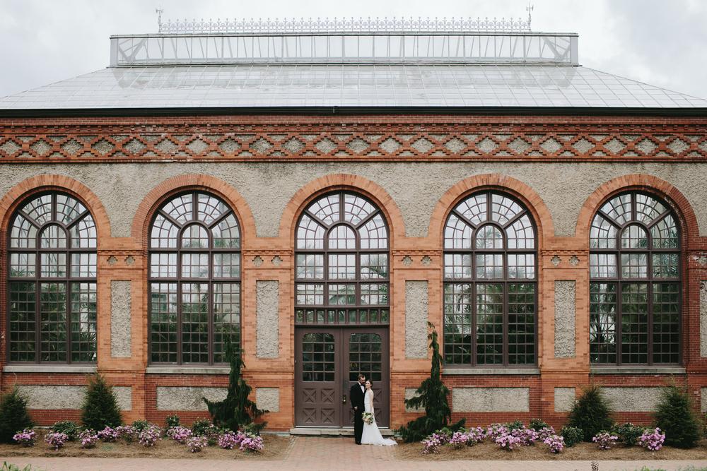 Biltmore Wedding Photographer - Alicia White Photography-4.jpg
