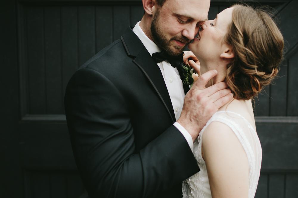 Biltmore Wedding Photographer - Alicia White Photography-6.jpg