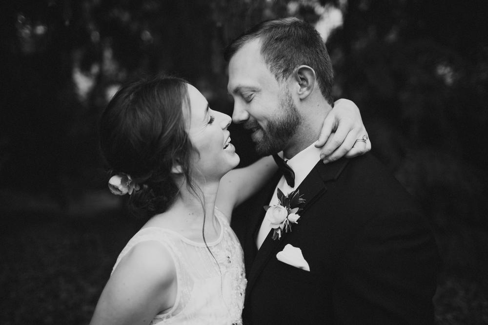 Biltmore Wedding Photographer - Alicia White Photography-9.jpg