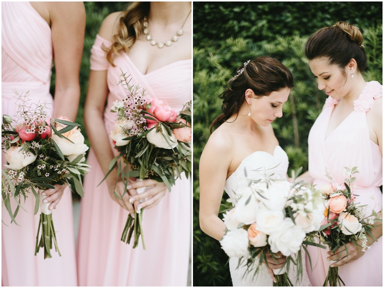savannah georgia wedding_001.jpg